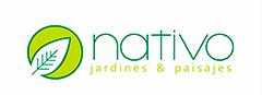 nativologo240